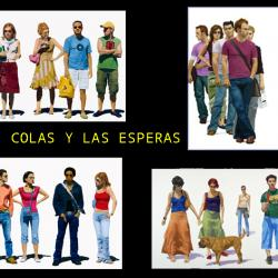 colasweb.jpg